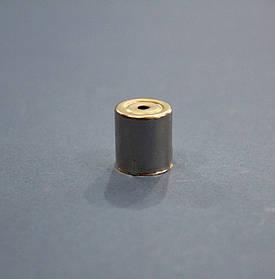Колпачок на магнетрон для микроволновой печи LG