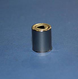 Колпачок на магнетрон для микроволновой печи Panasonic