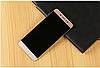 Дисплей + сенсор Ulefone S8 Gold