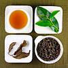 Как заваривать чай Тигуанинь