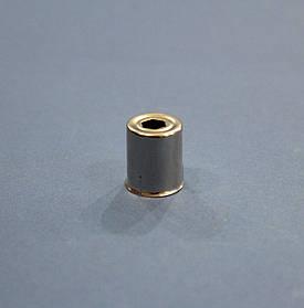 Колпачок на магнетрон для микроволновой печи Samsung