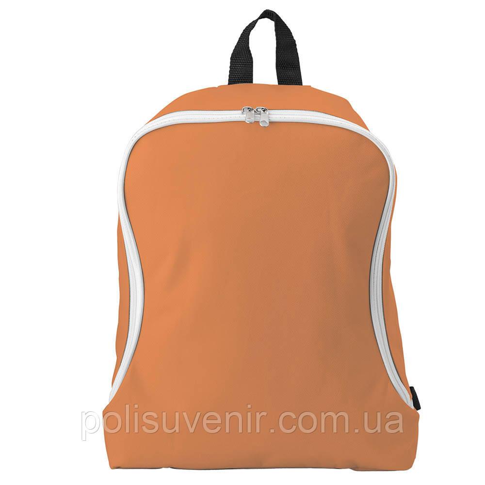 Рюкзак для спорта, отдыха и путешествий