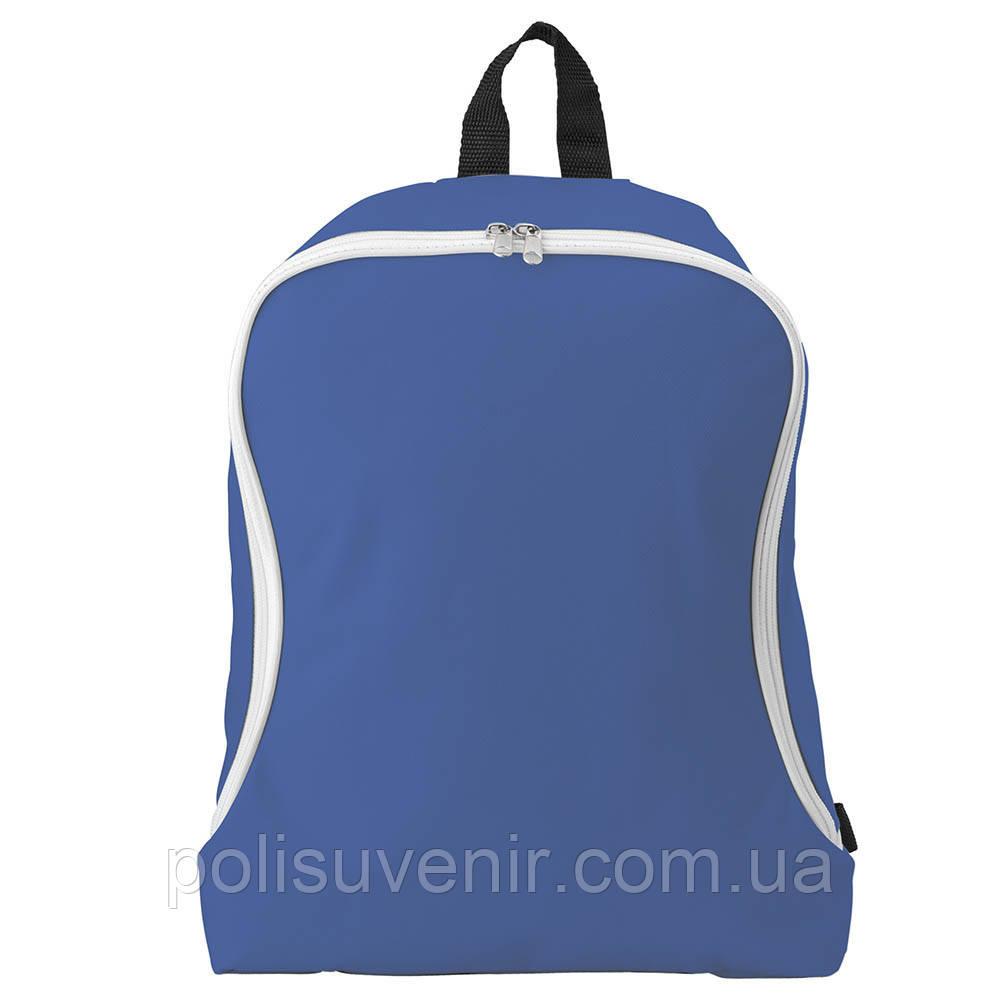 Рюкзак для спорту з поліестера