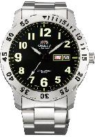 Часы ORIENT FEM7A005B9 / ОРИЕНТ / Японские наручные часы / Украина / Одесса