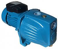 PEDROLLO 15 MX поверхностный насос, насос для воды, для полива, для станции