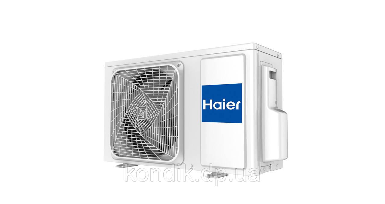 Haier 3U24GS1ERA(N) наружный блок кондиционера