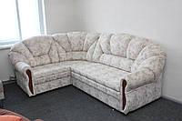 угловой диван «Алиса», фото 1