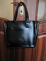 Сумка натуральная кожа   Кожаные женские сумки, сумочки кожа магазин кожаных сумок KT22223