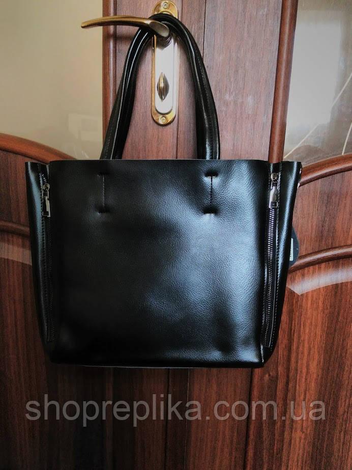 cb1ad827d14b Сумка натуральная кожа Кожаные женские сумки, сумочки кожа магазин кожаных  сумок KT22223 - Интернет магазин