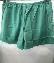 Мужские шорты ( трусы)