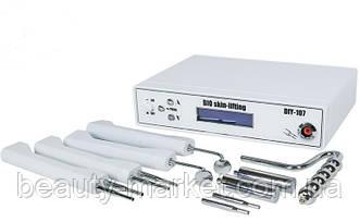 Аппарат для микротоковой терапии модель 107