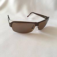 Солнцезащитные очки мужские коричневый Binmar 015