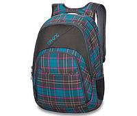 Школьный рюкзак DAKINE EVE 28 L 2015