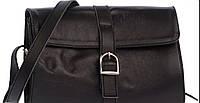 Черная сумочка Virreina, фото 1