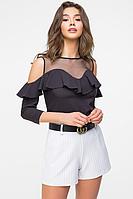 Блуза 2132