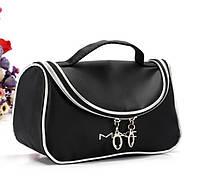 Дорожная сумка-косметичка