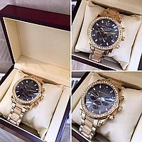 Женские брендовые часы Michael kors в наличии. Огромный выбор товара.  Заходите ee5746a4e953c