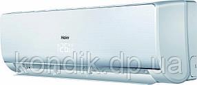 Внутренний блок кондиционера Haier AS09NS3ERA-W