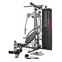 Силовая станция Excel Gym York Fitness