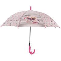 Зонт Kite Rachael Hale R18-2001-1