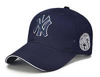 Фирменная кепка New York, фото 1