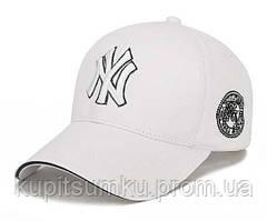 Фирменная кепка New York
