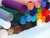 Фетр А4 - 20 * 29,5 см, толщина 1 мм, оптом, разные цвета, фото 2