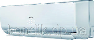 Haier AS12NS3ERA-W внутренний блок кондиционера, фото 2