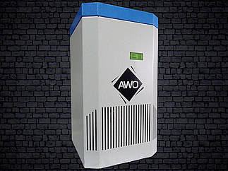 Стабилизатор напряжения Awattom Silver-11.0 (50А)