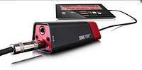 Напольный цифровой педаль эффектов для электрогитар LINE6 SONIC PORT