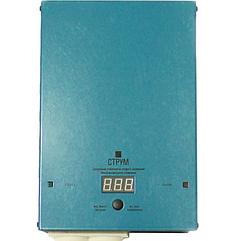 Стабилизатор напряжения Струм СТР-2000