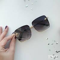 Очки солнцезащитные gucci в Украине. Сравнить цены, купить ... 91601032e9d