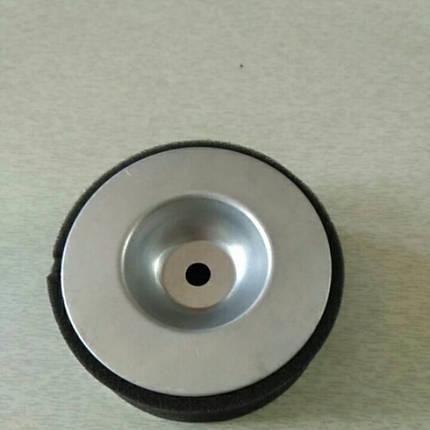 Элемент фильтра воздушного для генератора 178f, фото 2