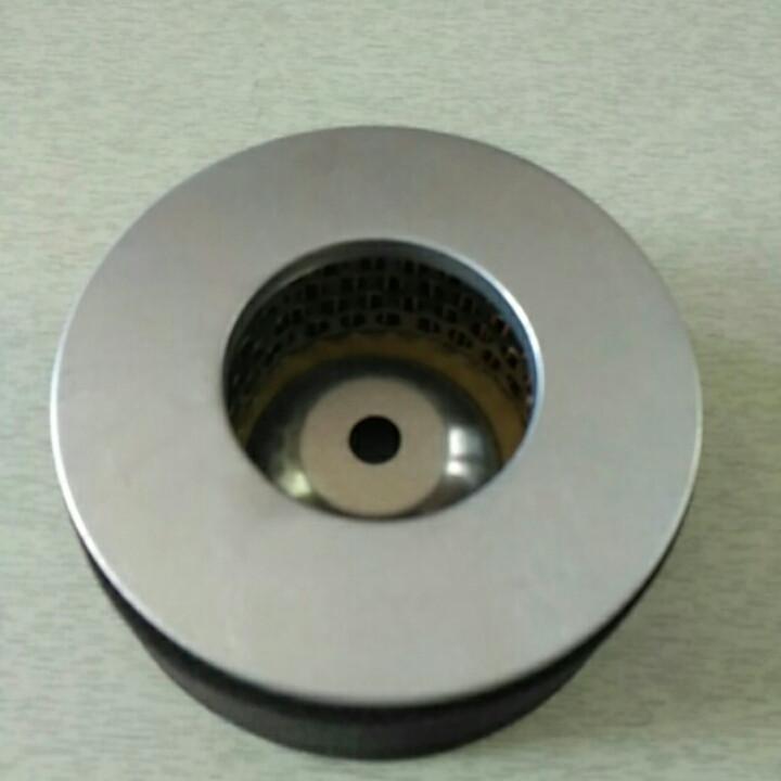 Элемент фильтра воздушного для генератора 178f