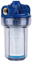 Колба на один электрод AquaViva (9900103021) с картриджным фильтром , фото 1