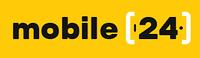 "Интернет магазин ""Mobile24"""