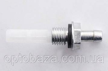 Фильтр в бак (металл) для бензинового двигателя 188F, фото 2