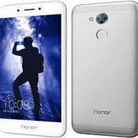 Сногсшибательный Huawei Honor 6A(original)  2 сим,5 дюймов,8 ядер,16 Гб,13 Мп,3020 мА/ч.