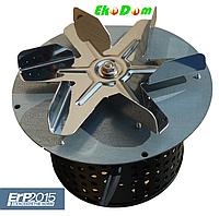 Вытяжной дымосос M+M R2E 150 AN91 (Европа)