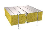 Сэндвич-панель Ruukki SPB W ENERGY, фото 1