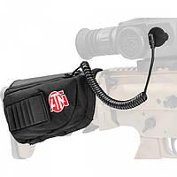 Джерело зовнішнього живлення ATN Power Weapon Kit, фото 1