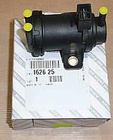 Клапан турбины Fiat Ducato