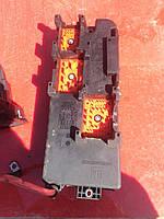 Блок предохранителя Saab