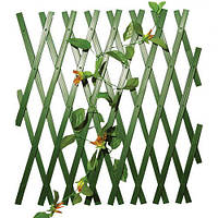 Заборчик декоративный складной 65 х 80 см