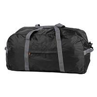 Сумка дорожная Members Foldaway Holdall Large 112 Black 923567