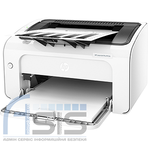 Заправка картриджа HP CF279A (79A) black для принтера LaserJet Pro M12a, M12w, M26A, M26nw, фото 2