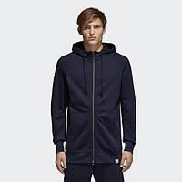 Толстовка мужская Adidas XbyO BQ3091 - 2018