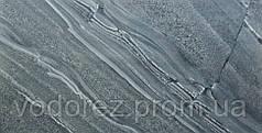 Грес OCEAN NERO 60x120