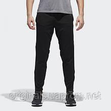 Штаны Adidas Response Astro CF6246