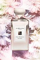 Jo malone magnolia star (Джо Мелоун Стар Магнолія)